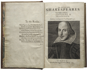 First_Folio2_web