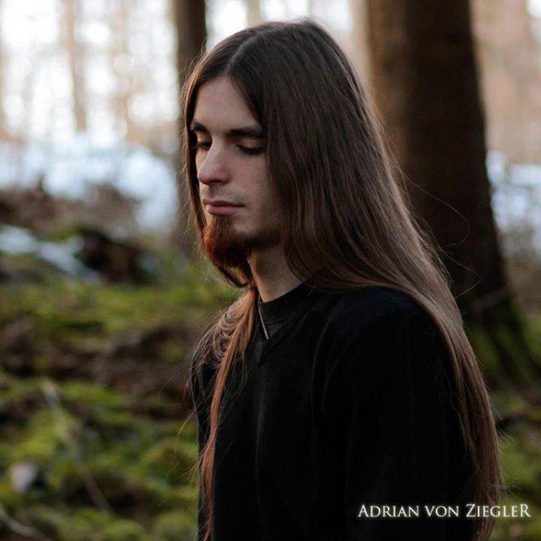 AdrianVonZigler