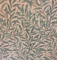 Mirandas wallpaper