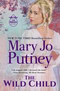 MaryJoPutney_TheWildChild200