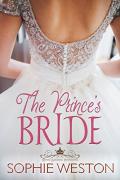 Prince's Bride Royal Wedding
