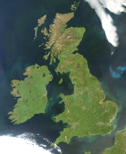 MODIS_-_Great_Britain_and_Ireland_-_2012-06-04_during_heat_wave
