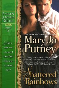 MaryJoPutney_ShatteredRainbows_HR-2
