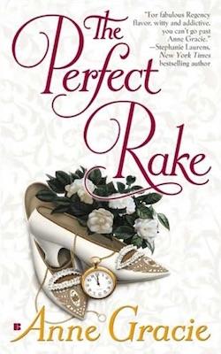 PerfectRake45kb