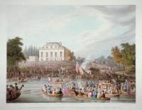 Brandenburg house