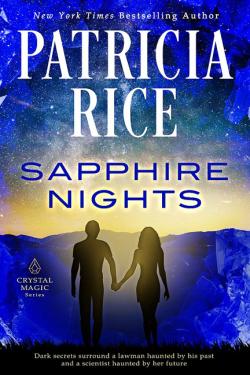 Rice_SapphireNights_600x900