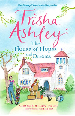 AshleyHouseofHopes&Dreams