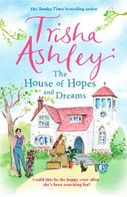 AshleyHouseofHopes&Dreams