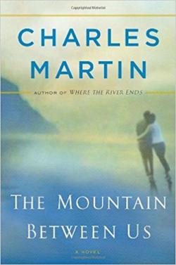 Mountain_martin