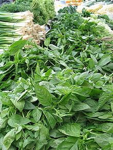 Wiki Herbs