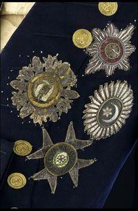 Trafalgar-uniform2