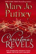 MaryJoPutney_ChristmasRevels200