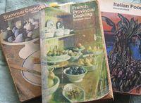 ElizDavidBooks
