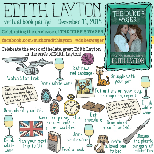 Edith-layton-book-party