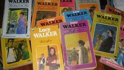 LucyWalker
