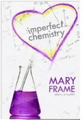 Www Imperfect Chemistry