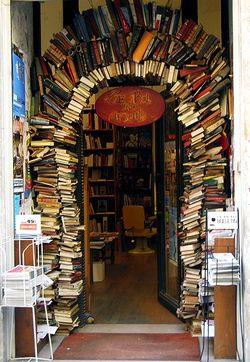 Book-arch1