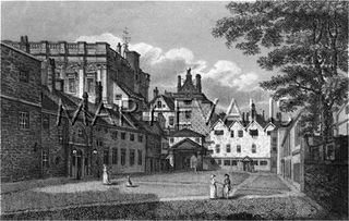 Scotlandyd1808