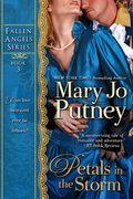 MaryJoPutney_PetalsintheStorm_200px