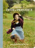 Prideprejudice wang