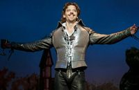 Borle+Shakespeare