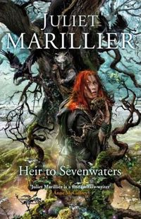 Sevenwaters-iv-us