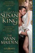 SusanKing_TheSwanMaiden800