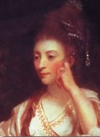 Hester_thrale_by_joshua_reynolds_1781_small