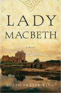 LadyMacbeth