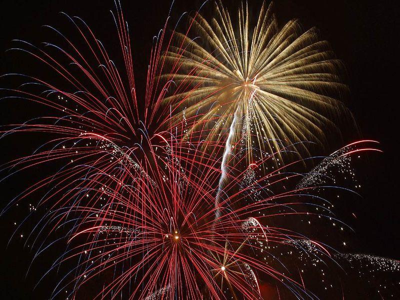 Fireworks.jpg 1