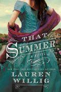 Lauren.thatsummer