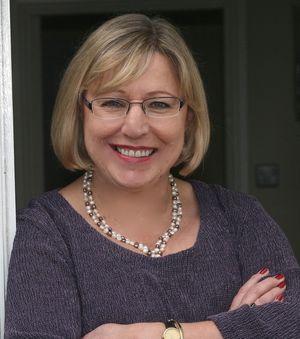 PamelaHartshorne
