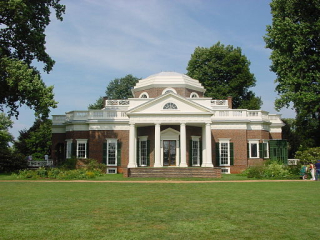 512px-Thomas_Jefferson's_Monticello_Estate