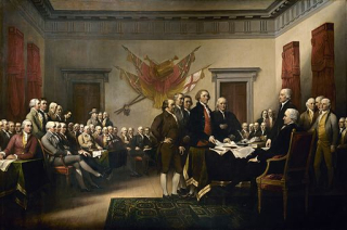 512px-Declaration_independence