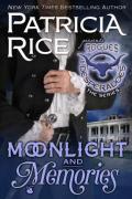 Rice_MoonlightandMemories_276