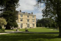 Kingston Lisle