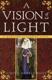 Vision of Light