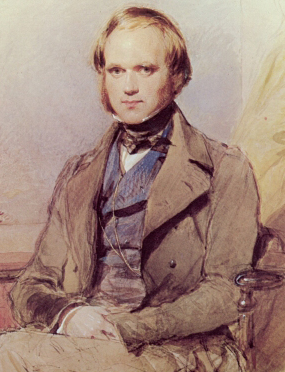 1840_DarwinRichmond