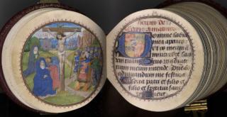 Roundel codex
