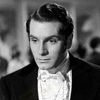 PP-Laurence-Olivier-200