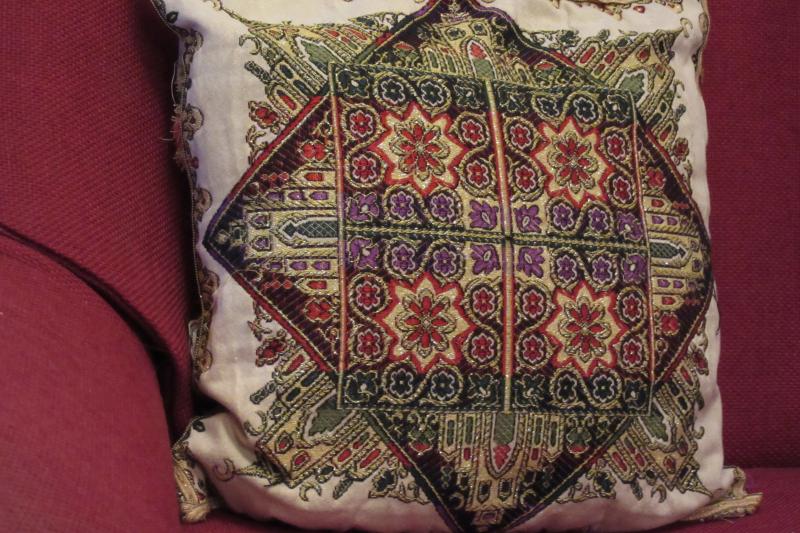 Turkish_pillow