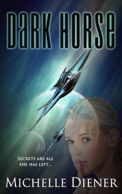 Dark-Horse-300px