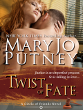 Twist_of_Fate--Final 2