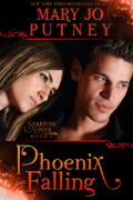 MaryJoPutney_PhoenixFalling_200