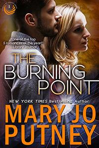 MaryJoPutney_TheBurningPoint_200