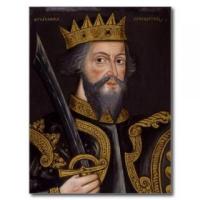 William_the_conqueror
