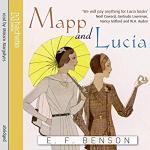 Mapp&LuciaAudio