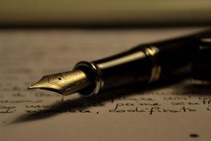 Stipula_fountain_pen