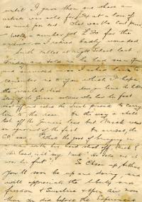 Old_Letter