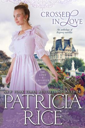 PatRice_CrossedInLove2500